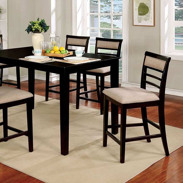 Furniture 1 800fastbed Mattress