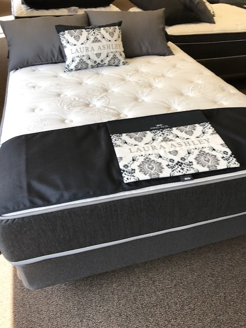 King Koil Mattresses Factory Direct Prices 1