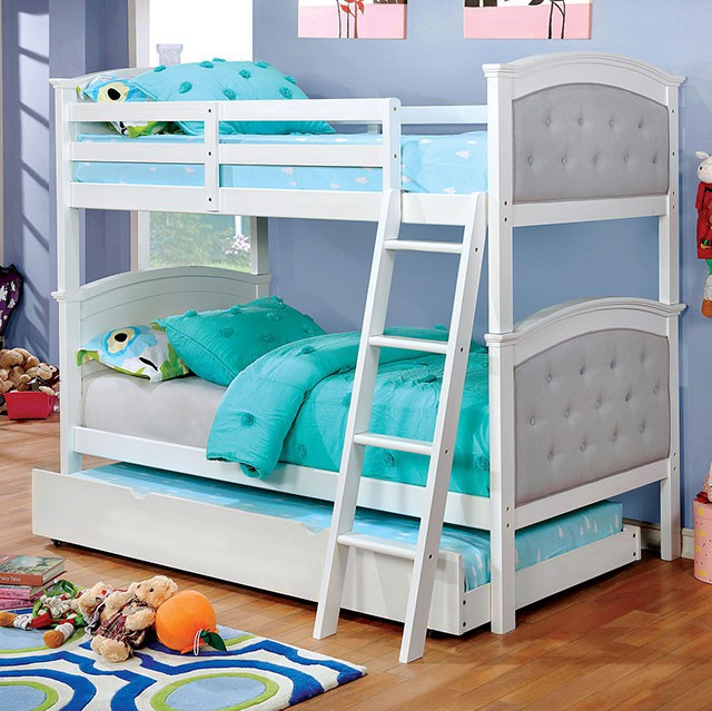 Bunk Beds Best Kids Bunk Beds 1 800fastbed Long