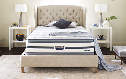 New York Mattresses Best Mattress Delivery 1800fastbed