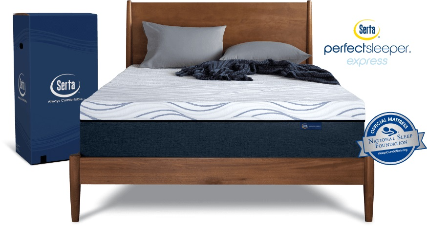 Mattresses Same Day Delivery 1 800fastbed Com