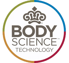 Body Science Icon