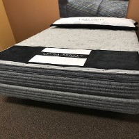 King Koil Mattresses Best Mattress Prices 1800fastbed