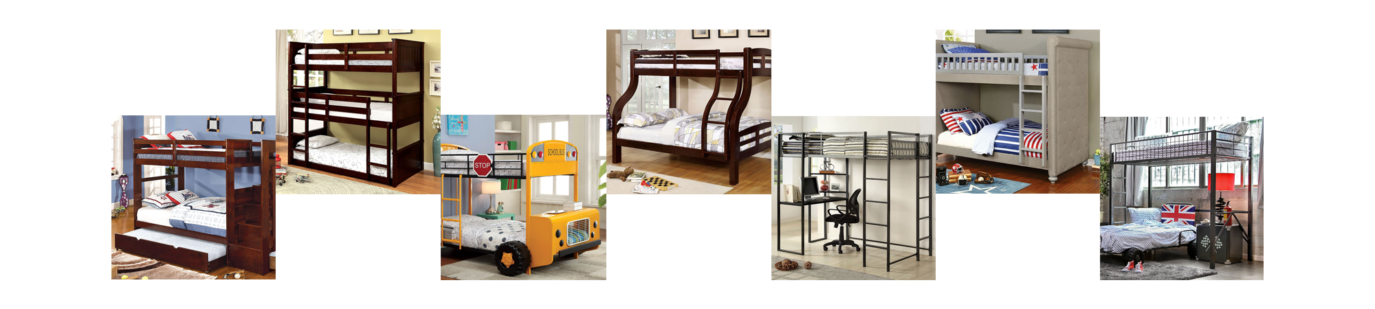 Bunk Beds 1 800fastbed Long Island New York