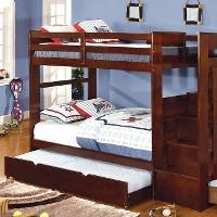 Bunk Beds Best Kids Bunk Beds 1 800fastbed Long